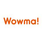 【Wowma!】新規登録後初回購入