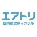 旅行特集(卒業旅行・GW旅行)