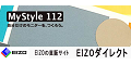 Banner?btid=2&bid=46198&sid=31&cid=31442&sk=%3csite key%3e