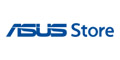 ASUS Store Online