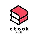 ebookjapan特集