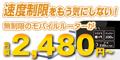 【大容量WiFi】ソフトバンク回線のポケットWiFi