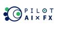 PILOT FXトレード