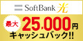 ソフトバンク光(株式会社Wiz)